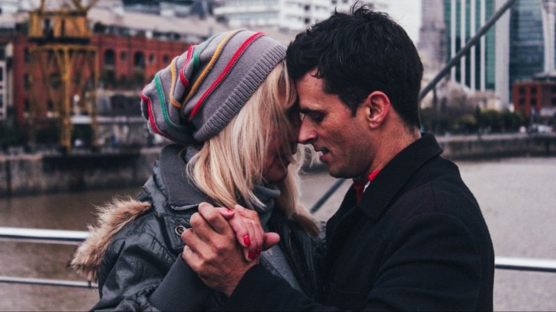 7 Excellent Ways To Turn Him On: How To Do It [Step-by